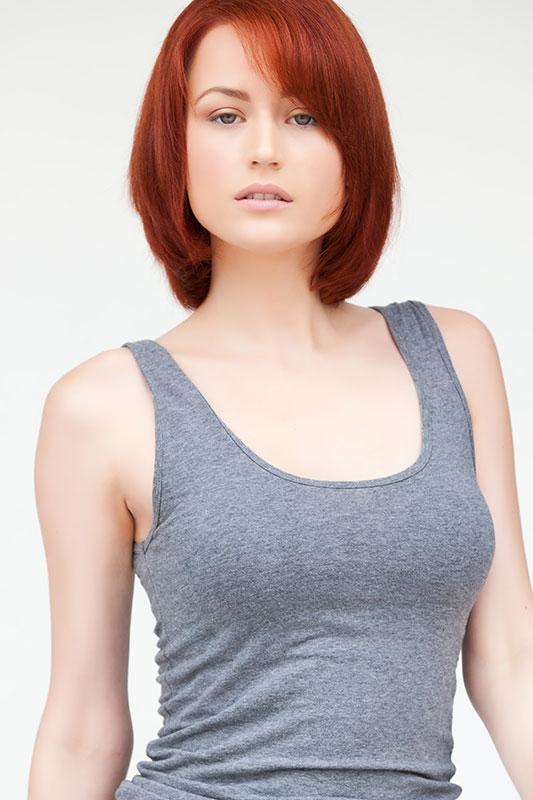 Jocelyn1