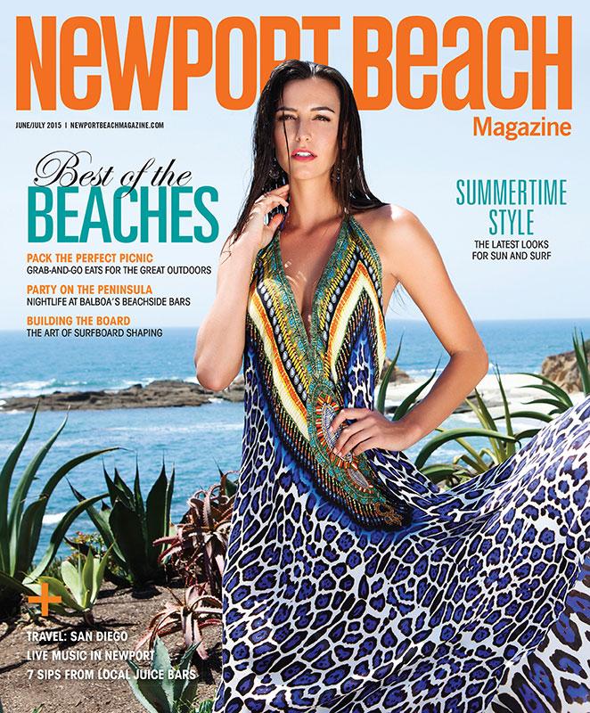 NBM_FC_JUNEJULY2015-Cover