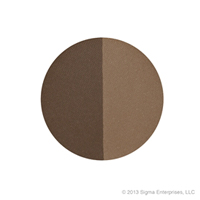 Sigma Beauty Brow Powder Duo - Medium