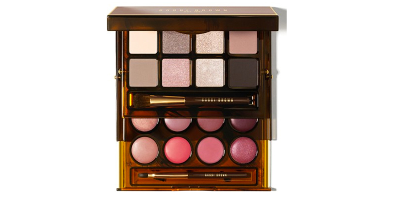 Holiday Beauty Gift Guide